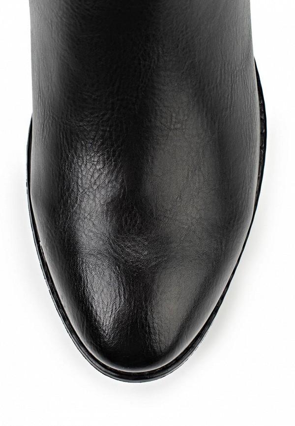 Женские сапоги Bona Dea A18-11: изображение 5
