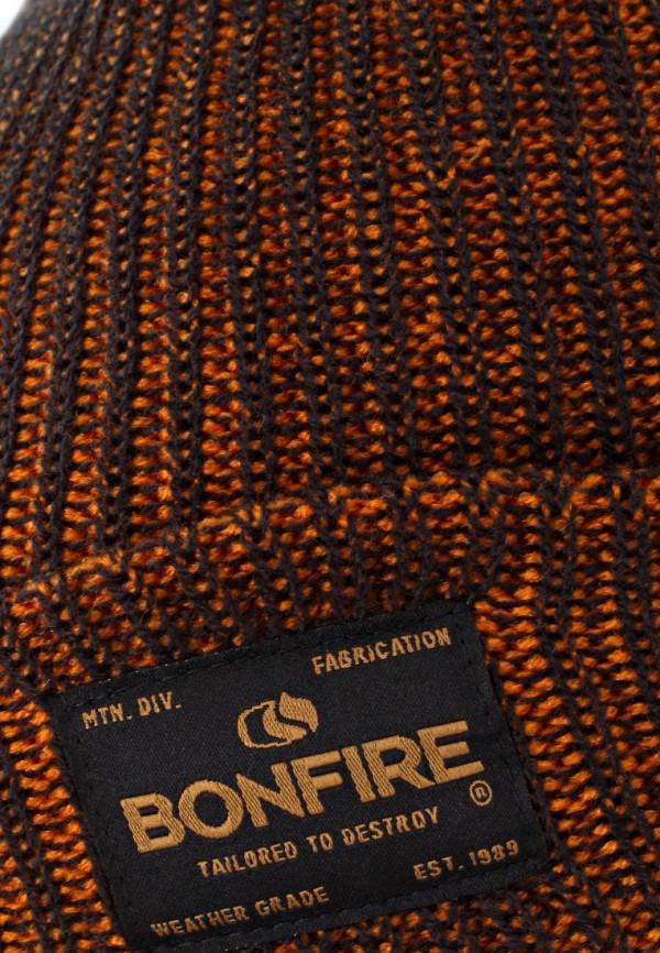 Шапка Bonfire L36770000: изображение 3