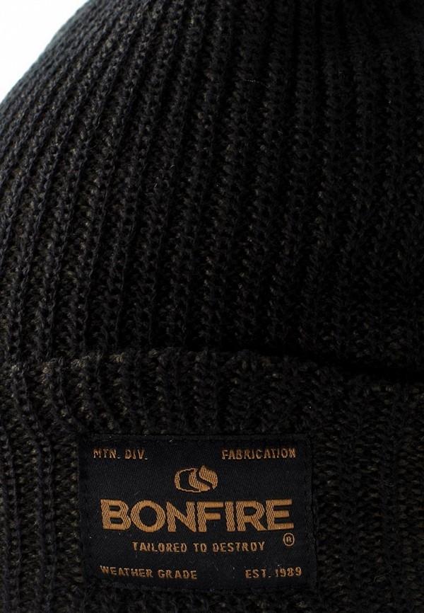 Шапка Bonfire L36770100: изображение 3