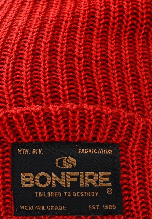 Шапка Bonfire L36770200: изображение 6