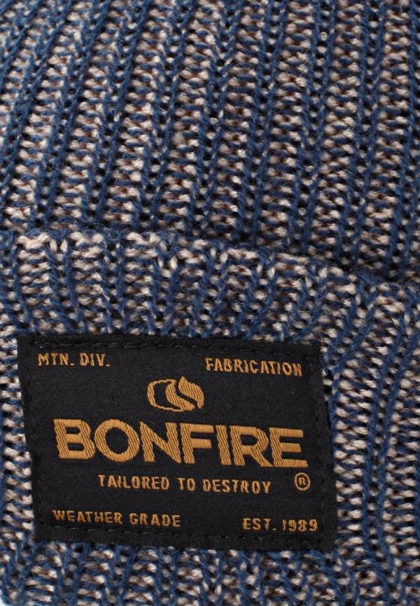 Шапка Bonfire L36770300: изображение 6