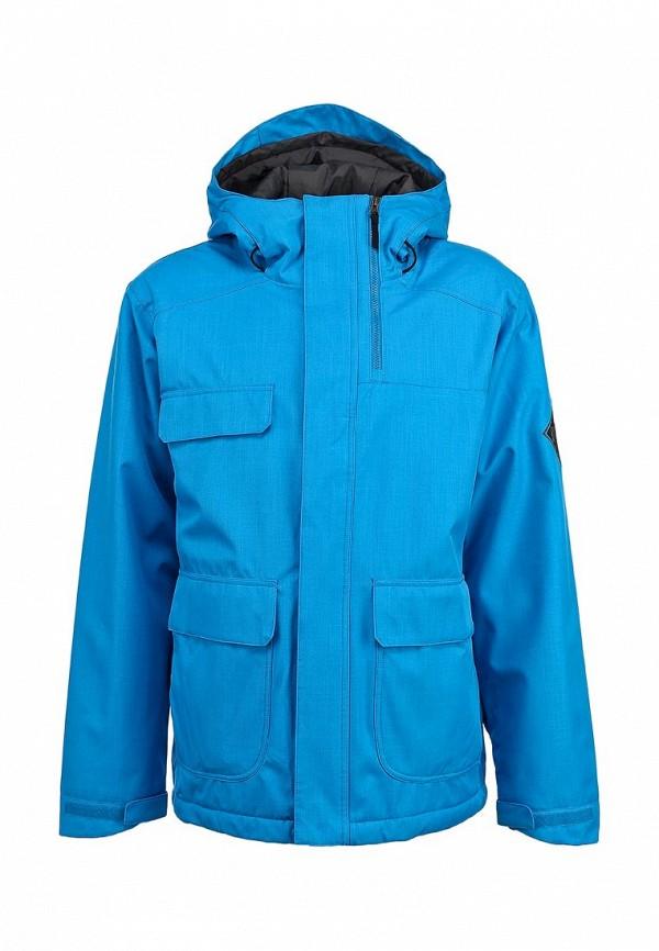 Мужская верхняя одежда Bonfire L36753900: изображение 2