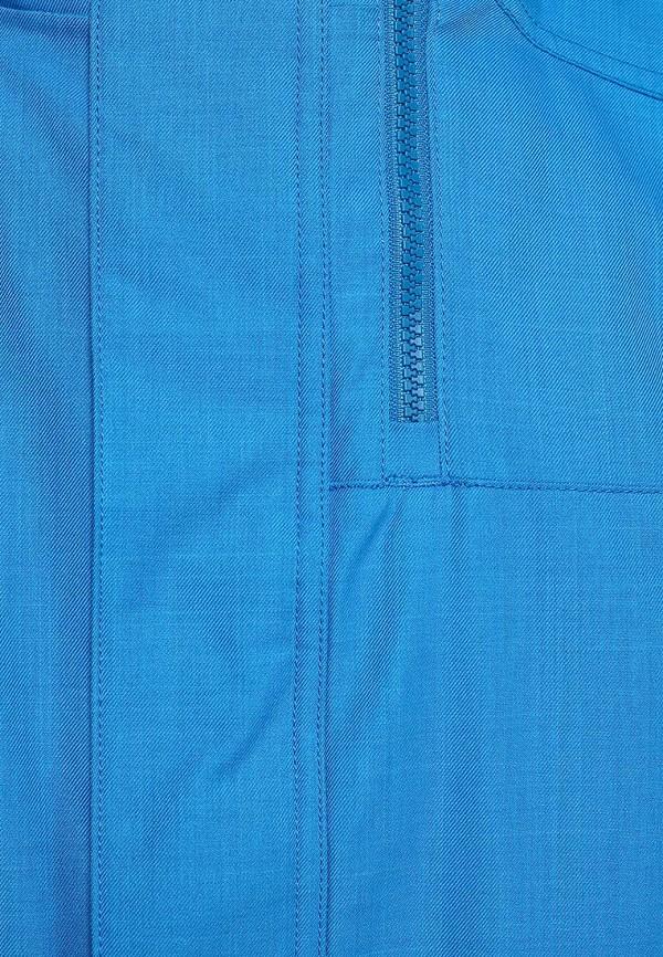 Мужская верхняя одежда Bonfire L36753900: изображение 5