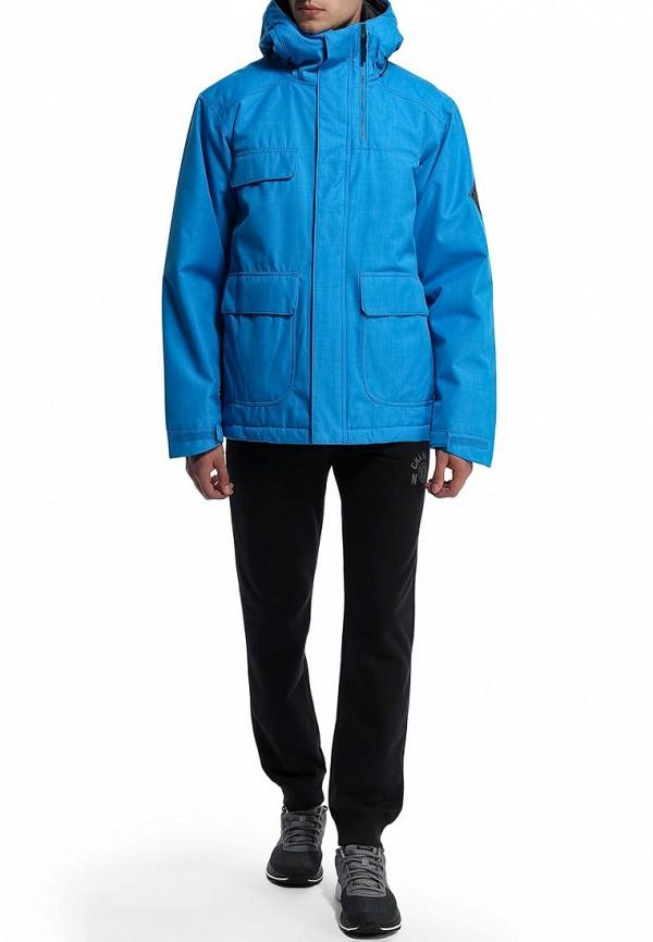 Мужская верхняя одежда Bonfire L36753900: изображение 7