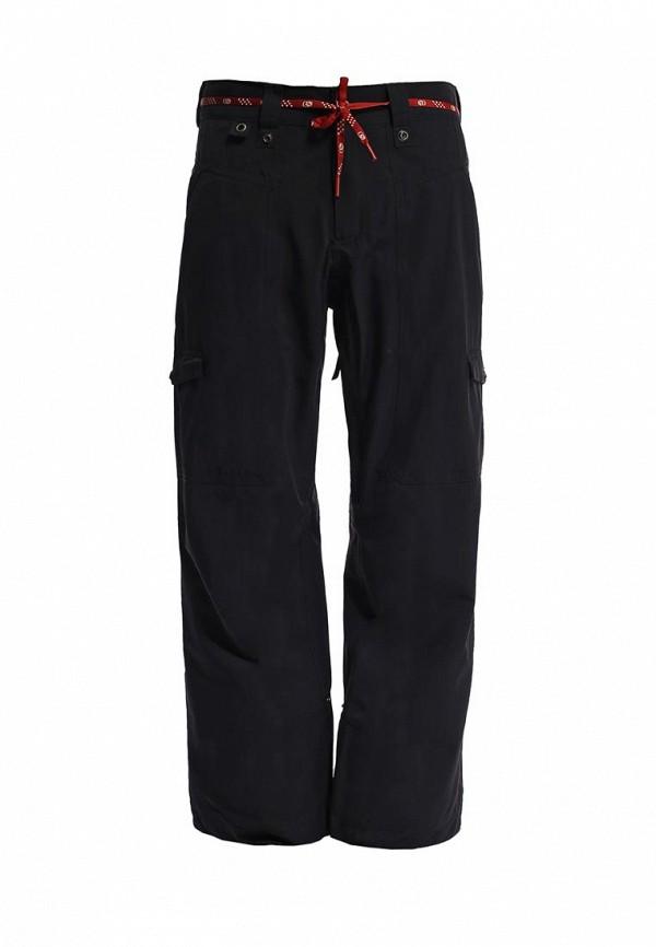 Мужские спортивные брюки Bonfire L36772600: изображение 2