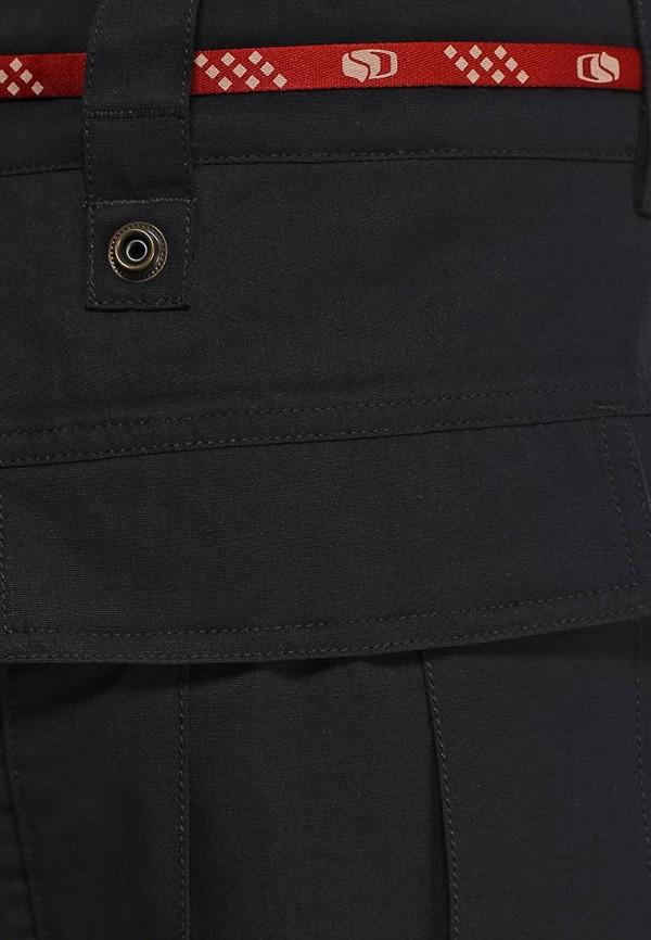 Мужские спортивные брюки Bonfire L36772600: изображение 5
