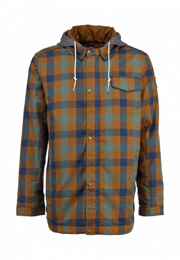 Куртка Bonfire L36775200: изображение 2