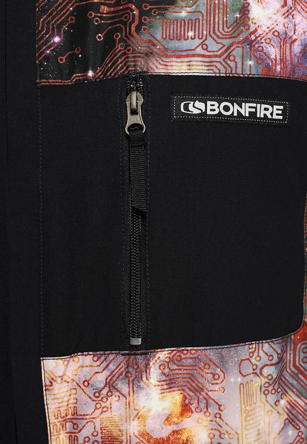 Мужская верхняя одежда Bonfire L36777700: изображение 5