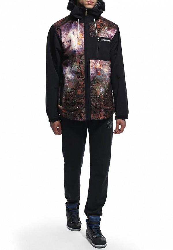 Мужская верхняя одежда Bonfire L36777700: изображение 7