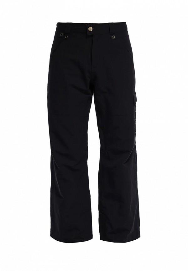Мужские спортивные брюки Bonfire L36779000: изображение 2