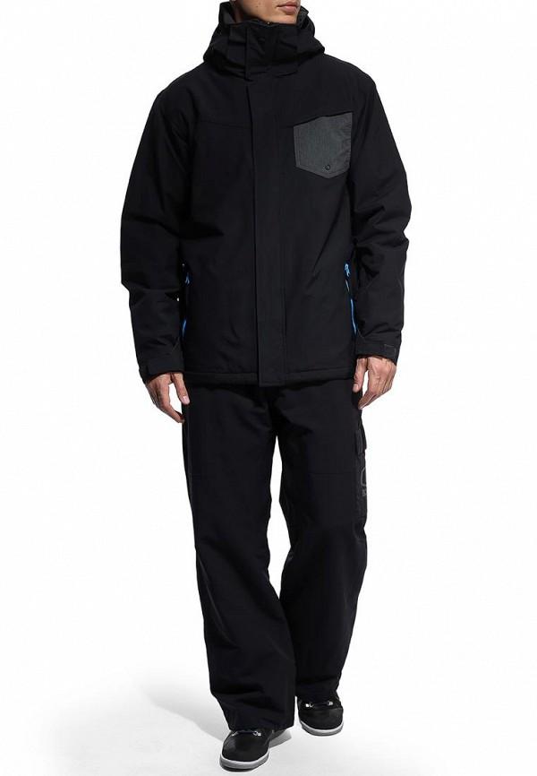 Мужские спортивные брюки Bonfire L36779000: изображение 7