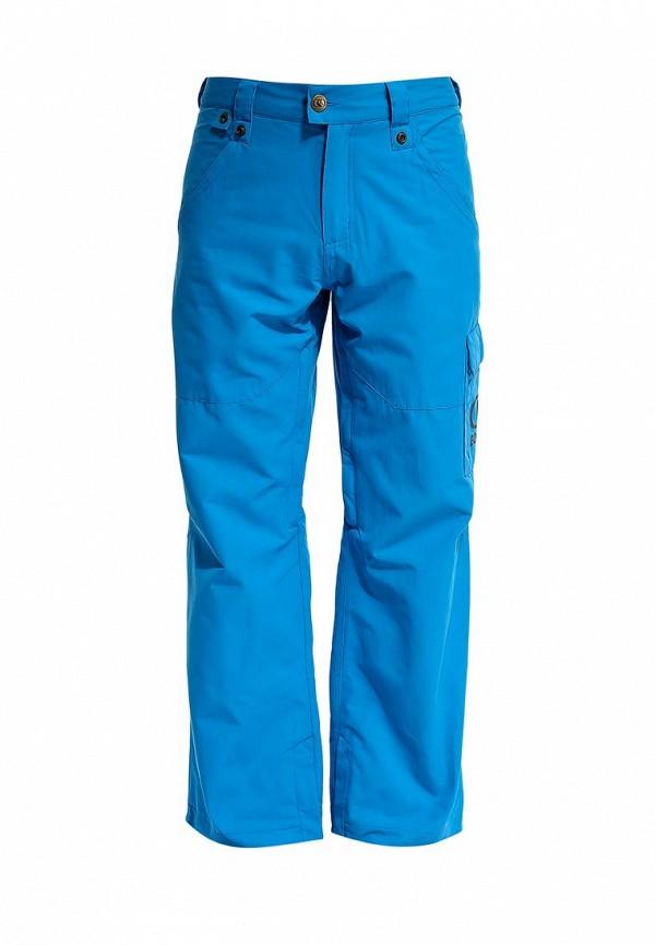 Мужские спортивные брюки Bonfire L36779100: изображение 2