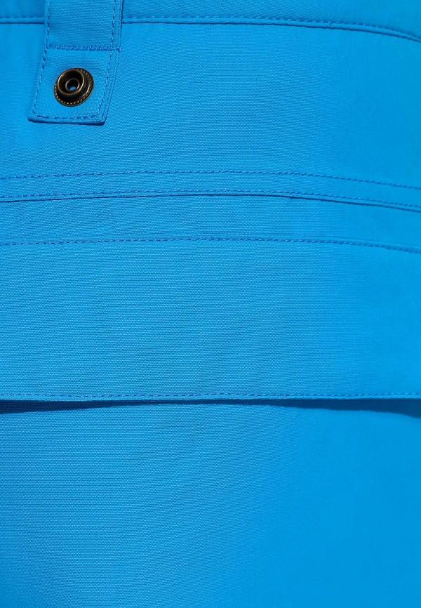 Мужские спортивные брюки Bonfire L36779100: изображение 4