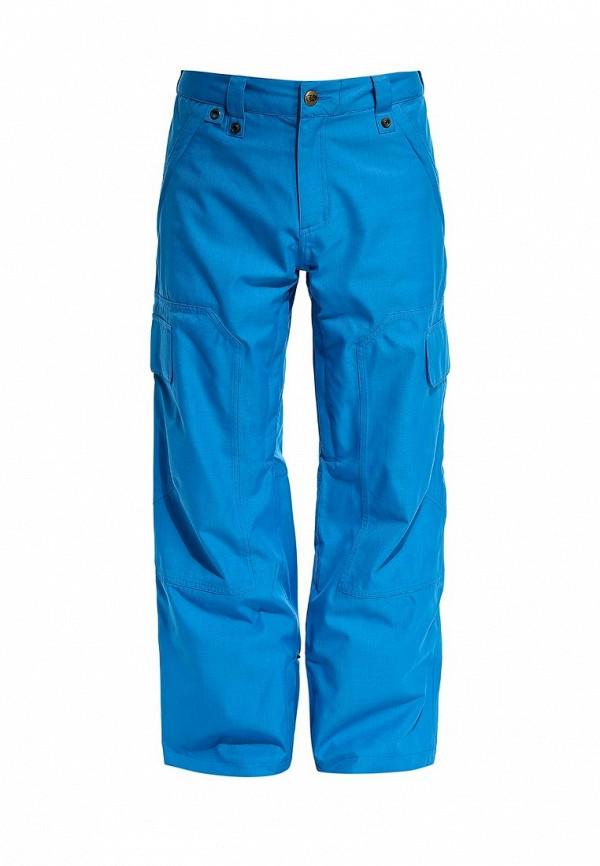 Мужские спортивные брюки Bonfire L36782900: изображение 2