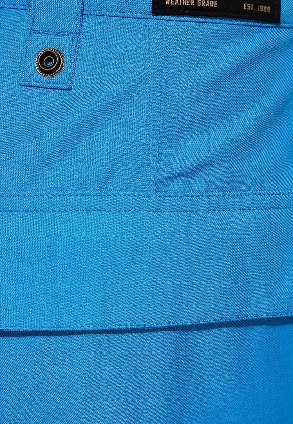 Мужские спортивные брюки Bonfire L36782900: изображение 5
