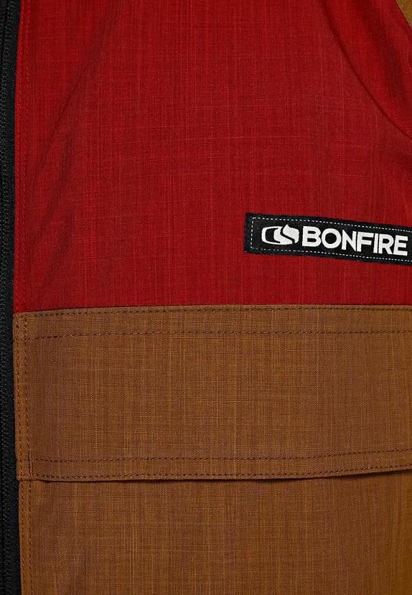 Мужская верхняя одежда Bonfire L36783400: изображение 6