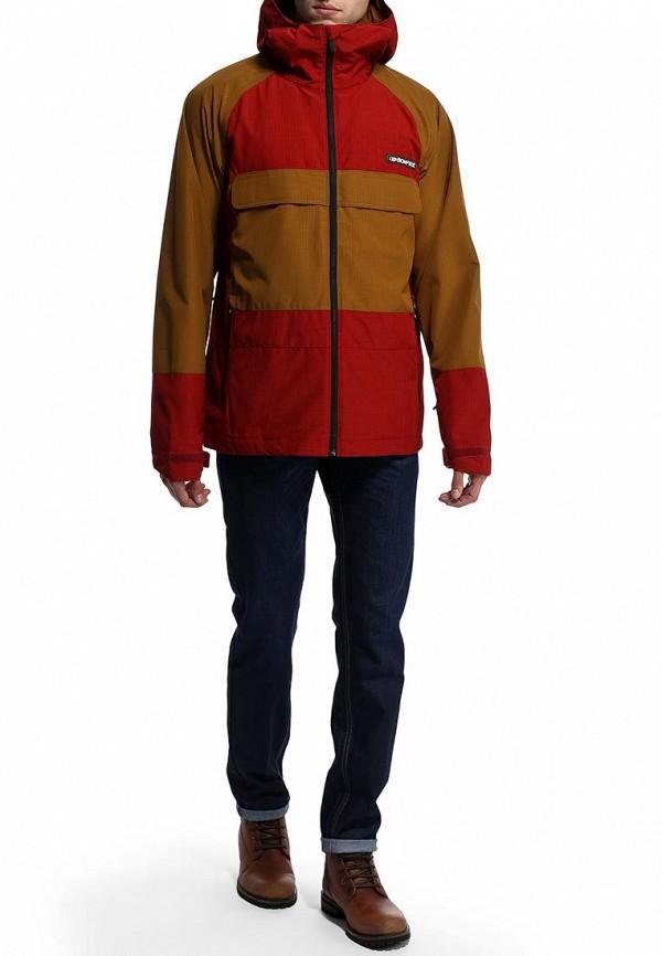 Мужская верхняя одежда Bonfire L36783400: изображение 7