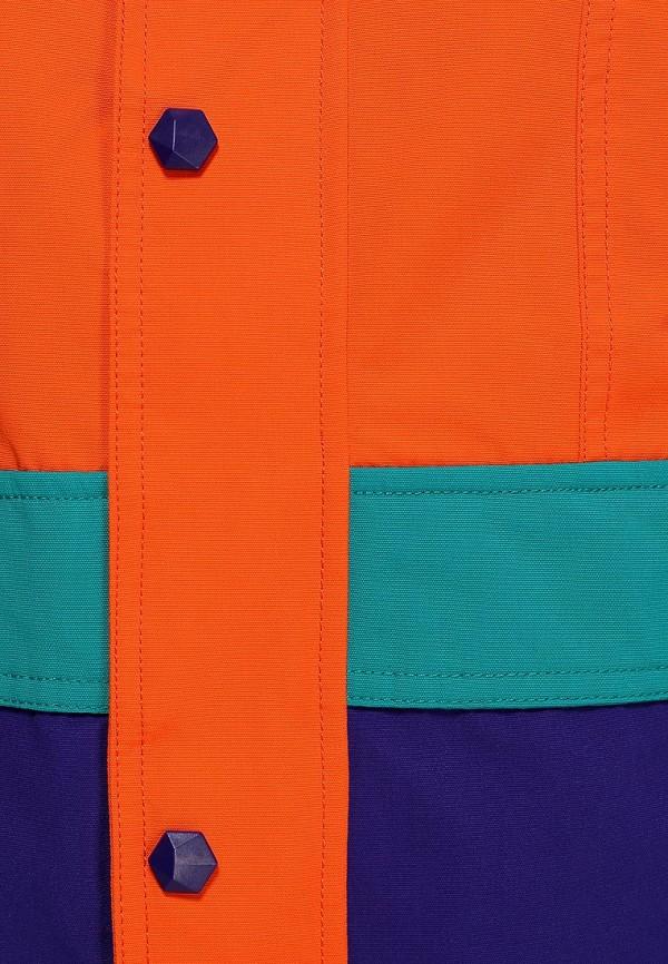 Женская верхняя одежда Bonfire L36773600: изображение 4