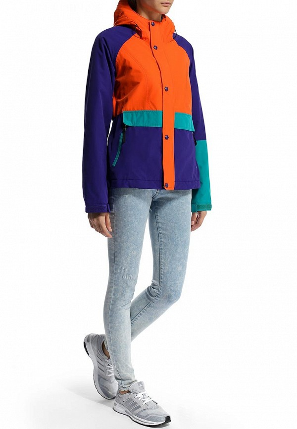 Женская верхняя одежда Bonfire L36773600: изображение 6