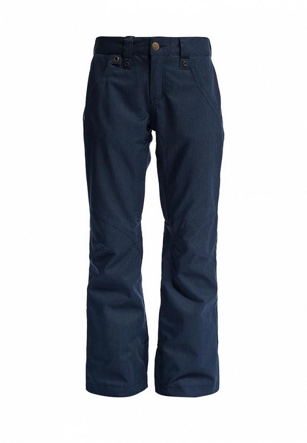 Женские спортивные брюки Bonfire L36774800: изображение 2