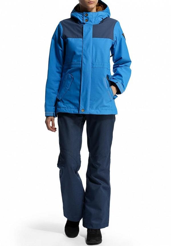 Женские спортивные брюки Bonfire L36774800: изображение 7