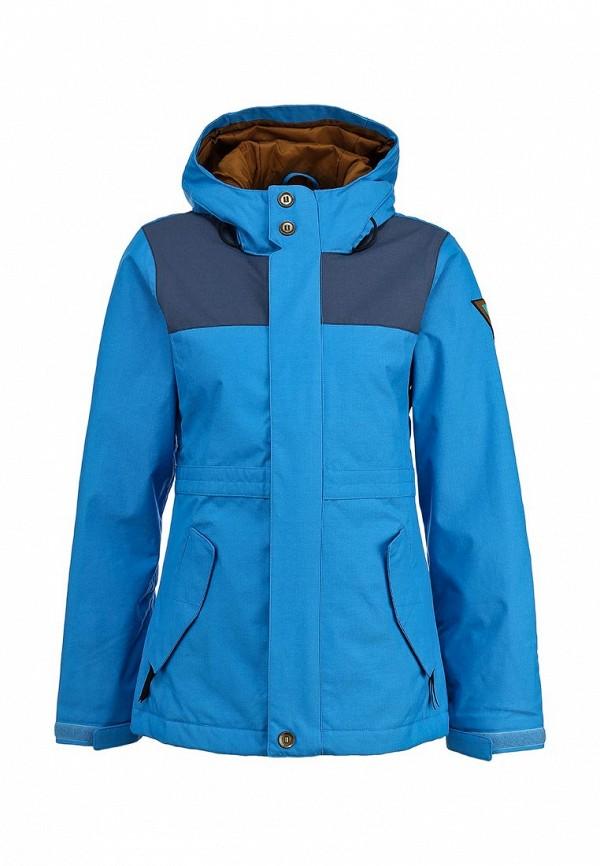 Женская верхняя одежда Bonfire L36778300: изображение 2