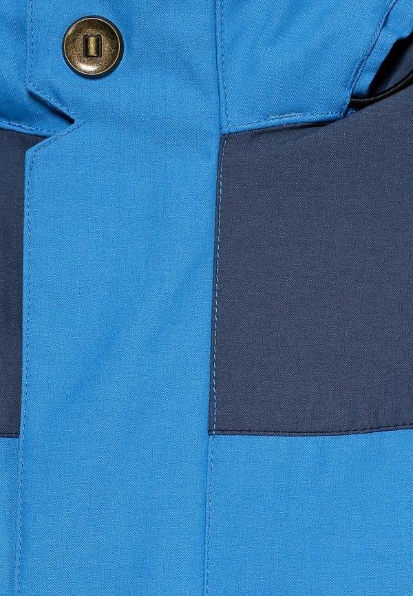 Женская верхняя одежда Bonfire L36778300: изображение 5