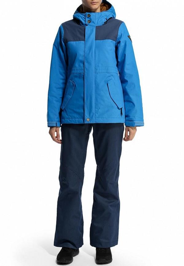 Женская верхняя одежда Bonfire L36778300: изображение 7