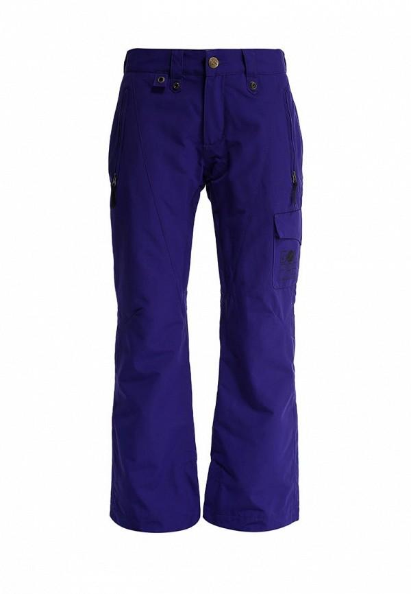 Женские спортивные брюки Bonfire L36779400: изображение 2