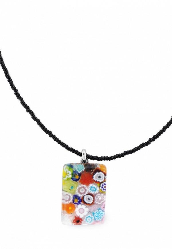 Цепь Bottega Murano 06112311: изображение 2
