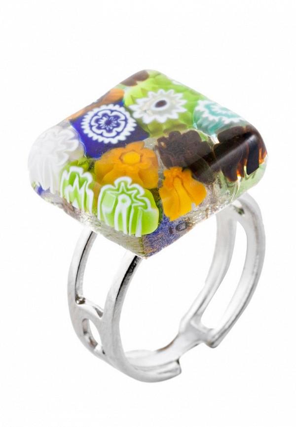 Кольцо Bottega Murano 06040304 105: изображение 1