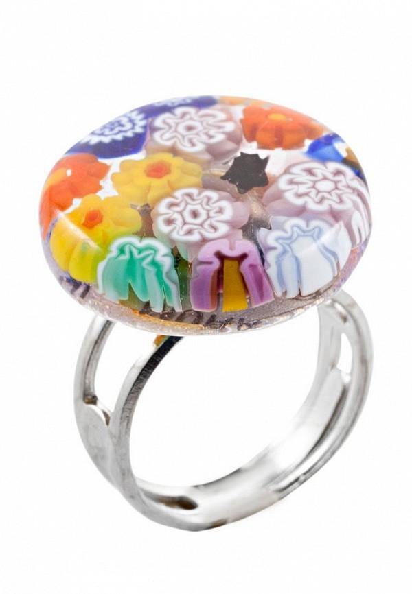 Кольцо Bottega Murano 06040303 105: изображение 1