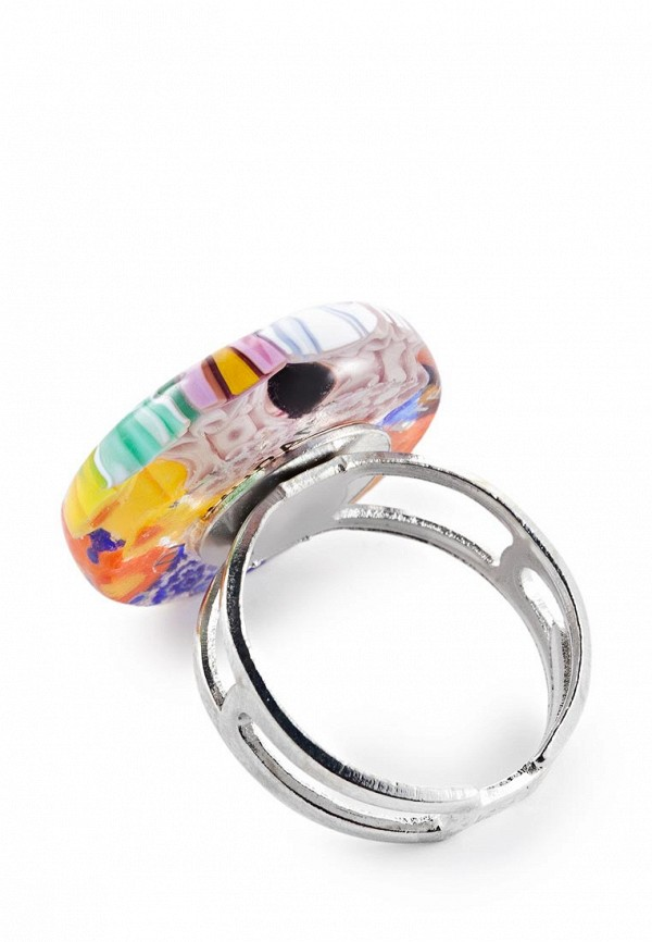 Кольцо Bottega Murano 06040303 105: изображение 2