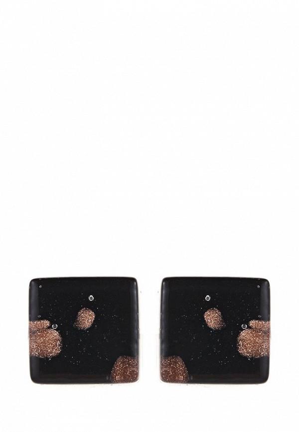 Женские серьги Bottega Murano 02030601 014: изображение 1