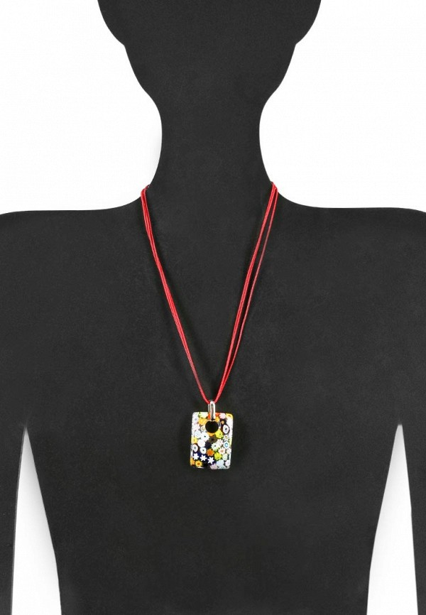 Женские колье Bottega Murano 04053401 105 677: изображение 3