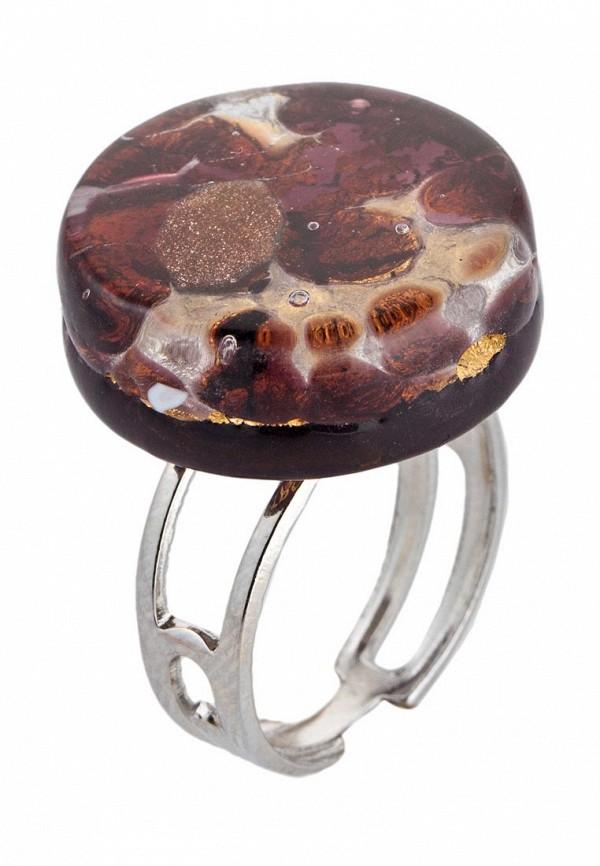 Кольцо Bottega Murano 06040303 018: изображение 1