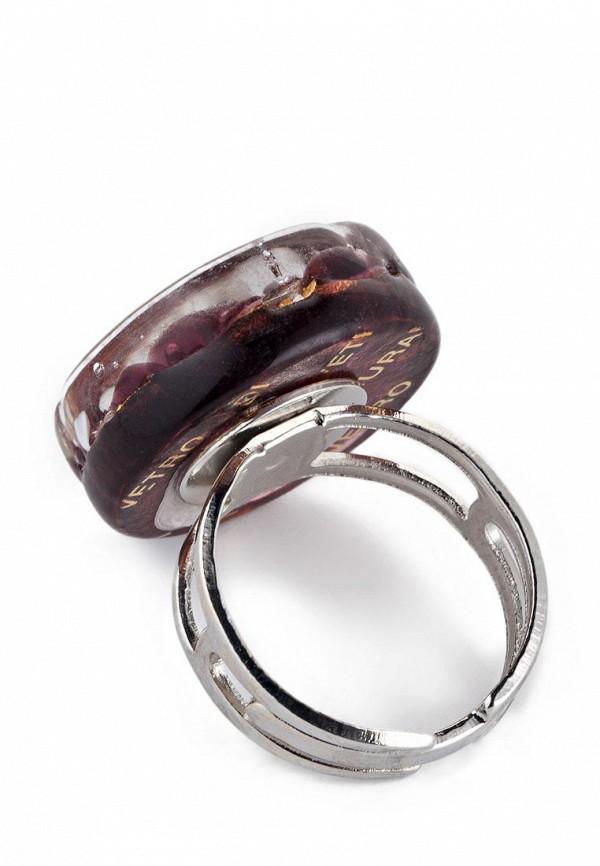 Кольцо Bottega Murano 06040303 018: изображение 2