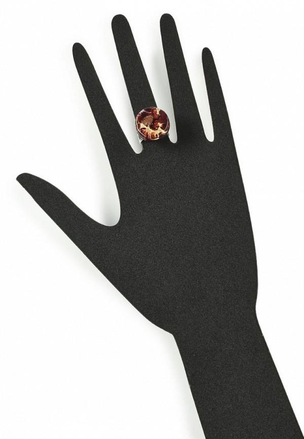 Кольцо Bottega Murano 06040303 018: изображение 3