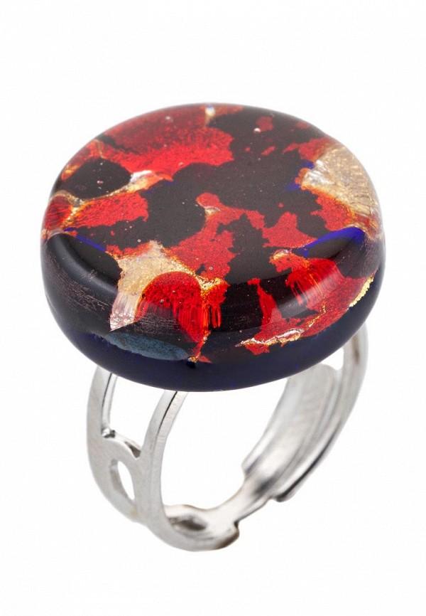 Кольцо Bottega Murano 06040303 019: изображение 1