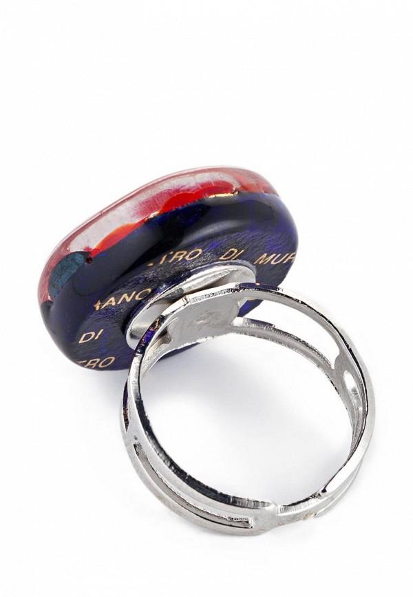 Кольцо Bottega Murano 06040303 019: изображение 2