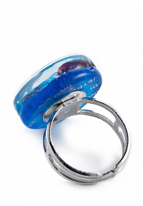Кольцо Bottega Murano 06040303 024: изображение 2