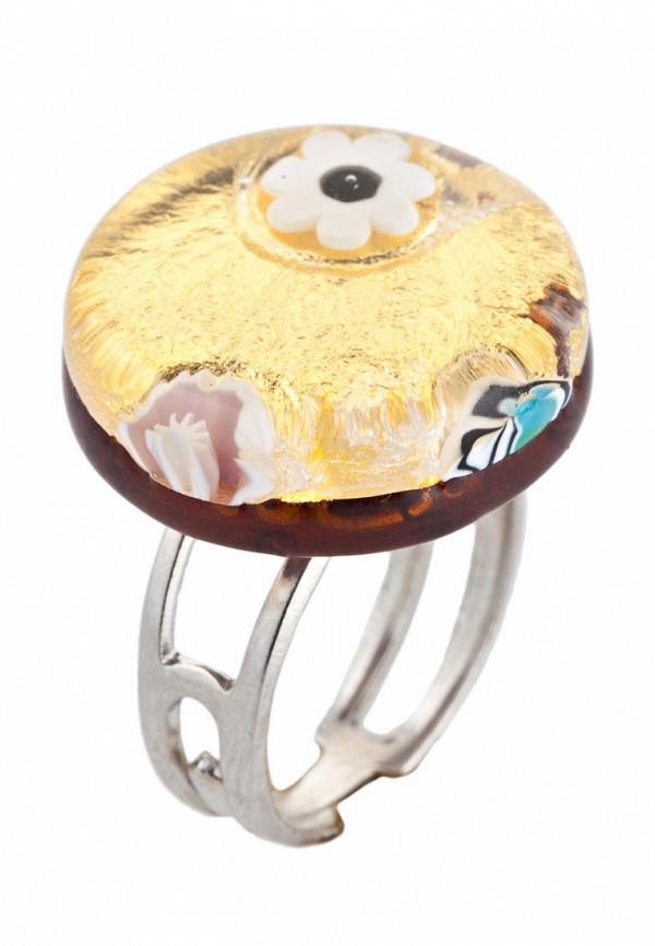 Кольцо Bottega Murano 06040303 656: изображение 1