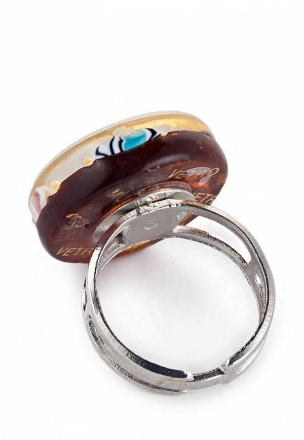 Кольцо Bottega Murano 06040303 656: изображение 2