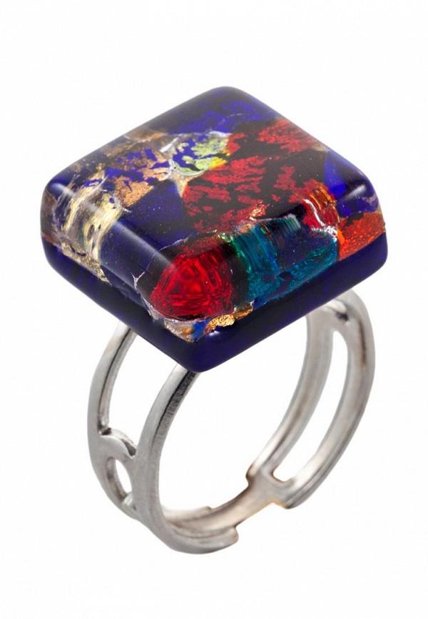 Кольцо Bottega Murano 06040304 007: изображение 2