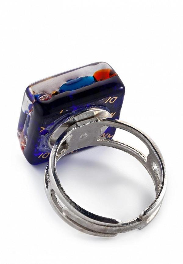 Кольцо Bottega Murano 06040304 007: изображение 3