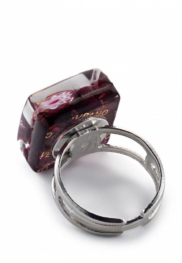 Кольцо Bottega Murano 06040304 018: изображение 2