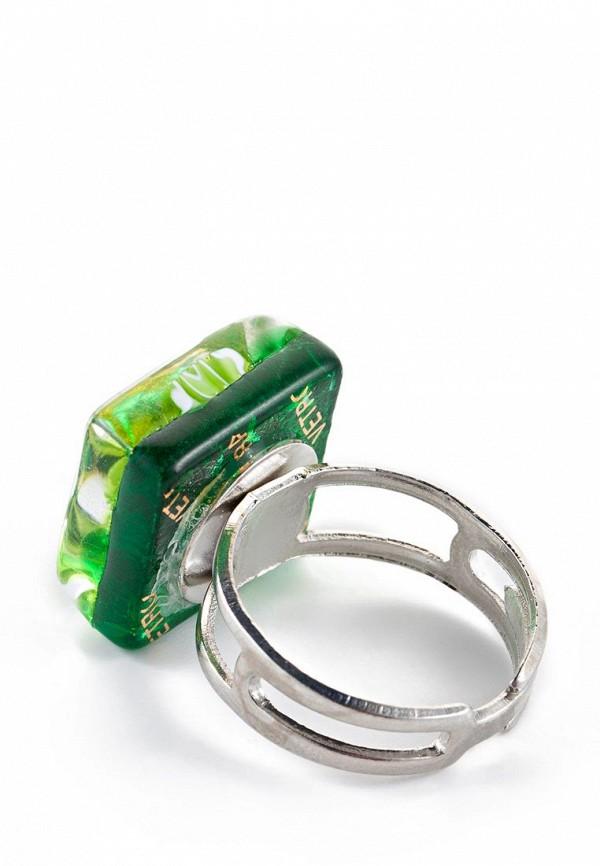 Кольцо Bottega Murano 06040304 655: изображение 3