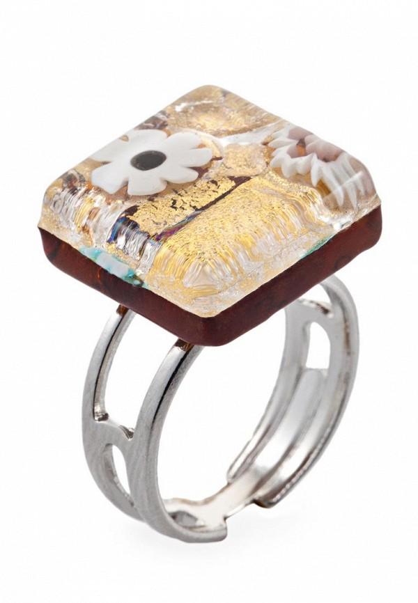 Кольцо Bottega Murano 06040304 656: изображение 1
