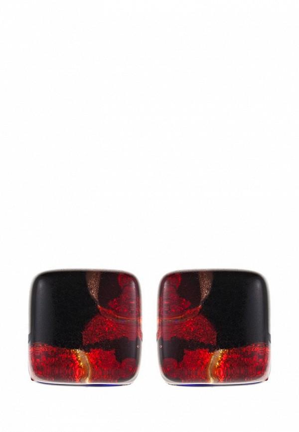 Купить Bottega Murano BO102DWBGP60|интернет-магазин ZontikTvoi.ru