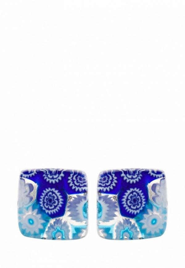 Женские серьги Bottega Murano 02030601 101: изображение 1